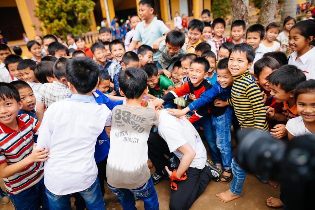 Vietnam-Marc-160405-0499