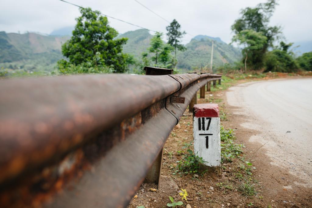 Vietnam-Marc-160405-0517