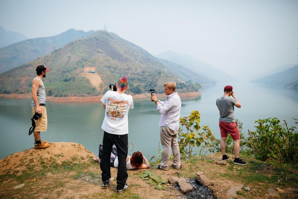 Vietnam-Marc-160405-0564