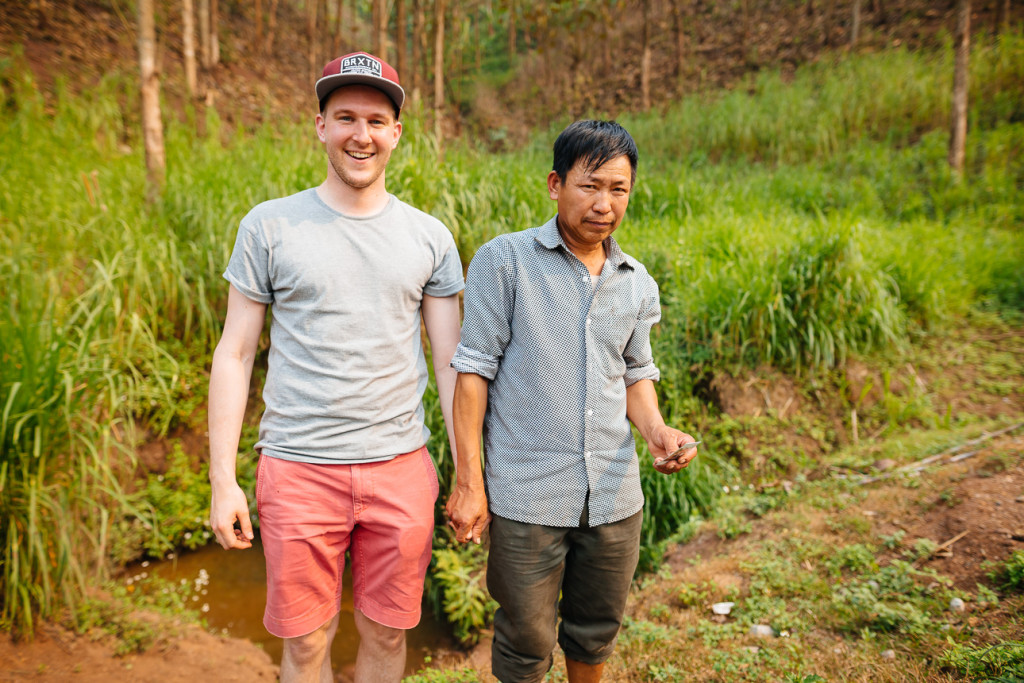 Vietnam-Marc-160405-0589