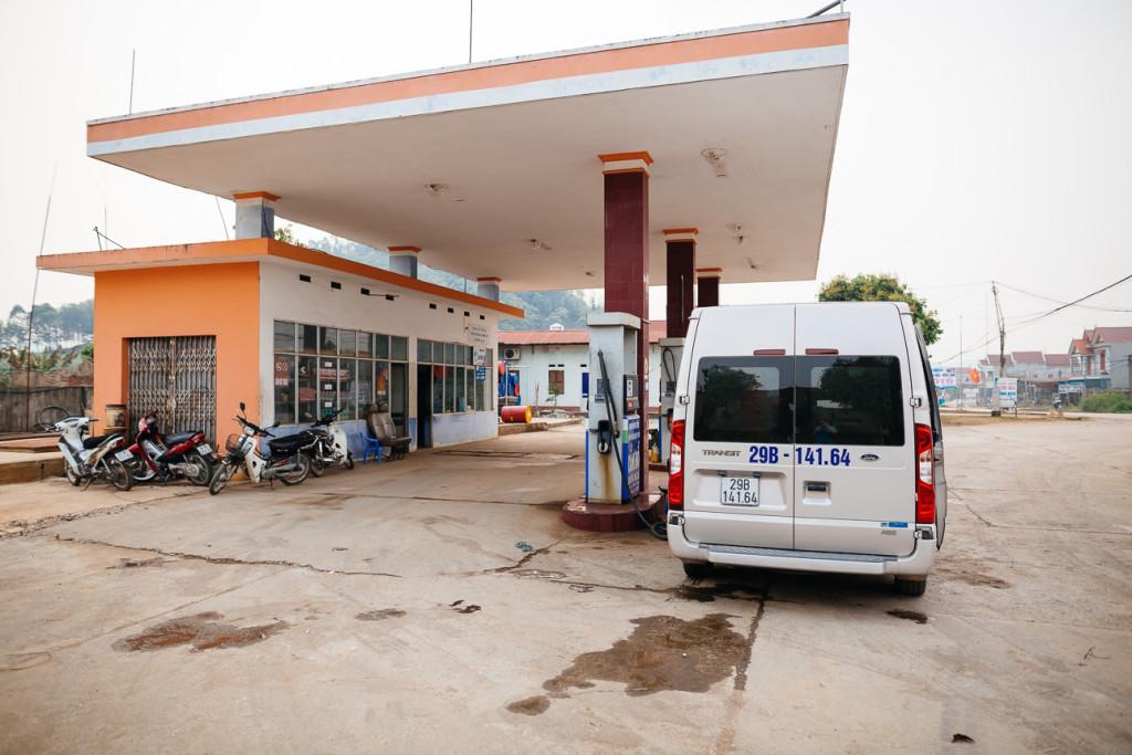Vietnam-Marc-160405-0605