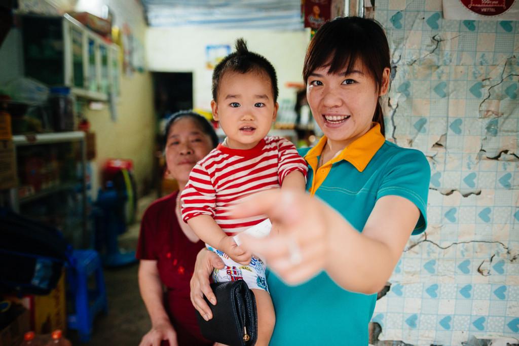 Vietnam-Marc-160405-0619