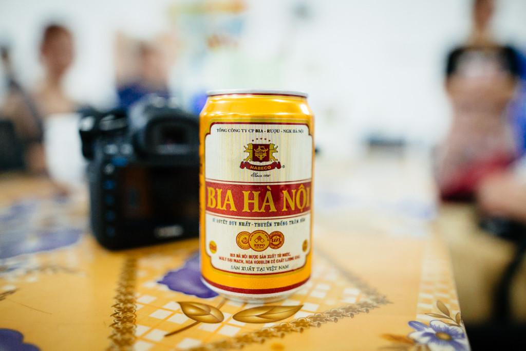 Vietnam-Marc-160405-0635