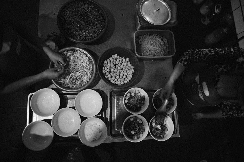 abenteuer-vietnam-0373