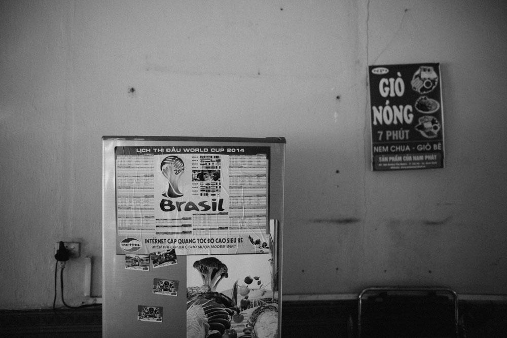 abenteuer-vietnam-0399