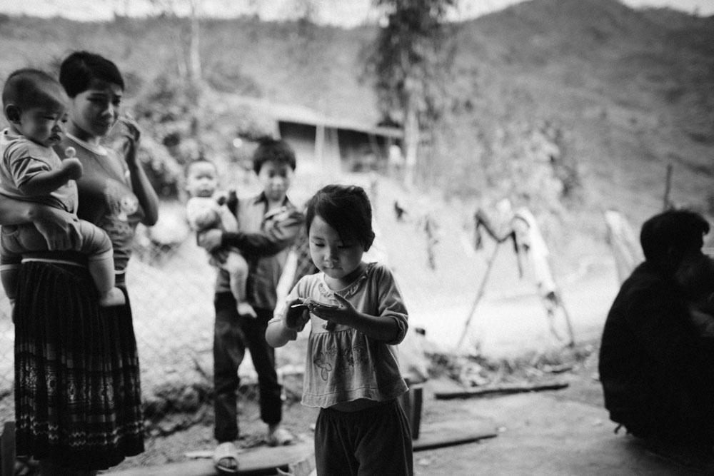 abenteuer-vietnam-0429