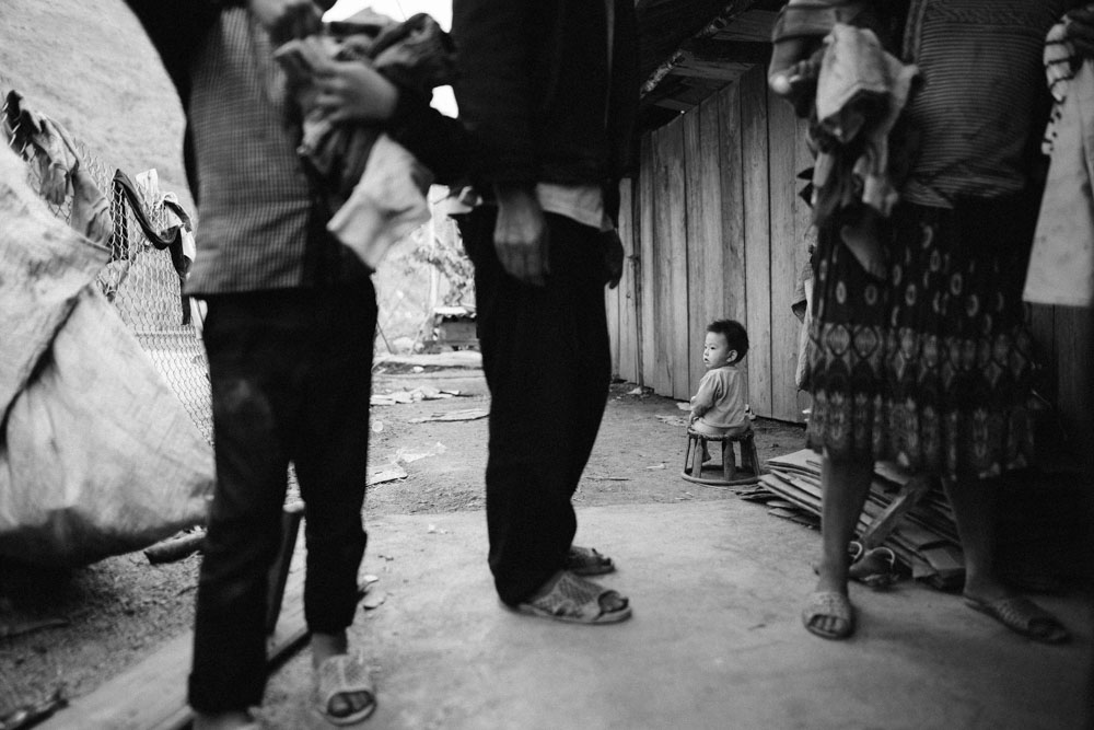 abenteuer-vietnam-0450