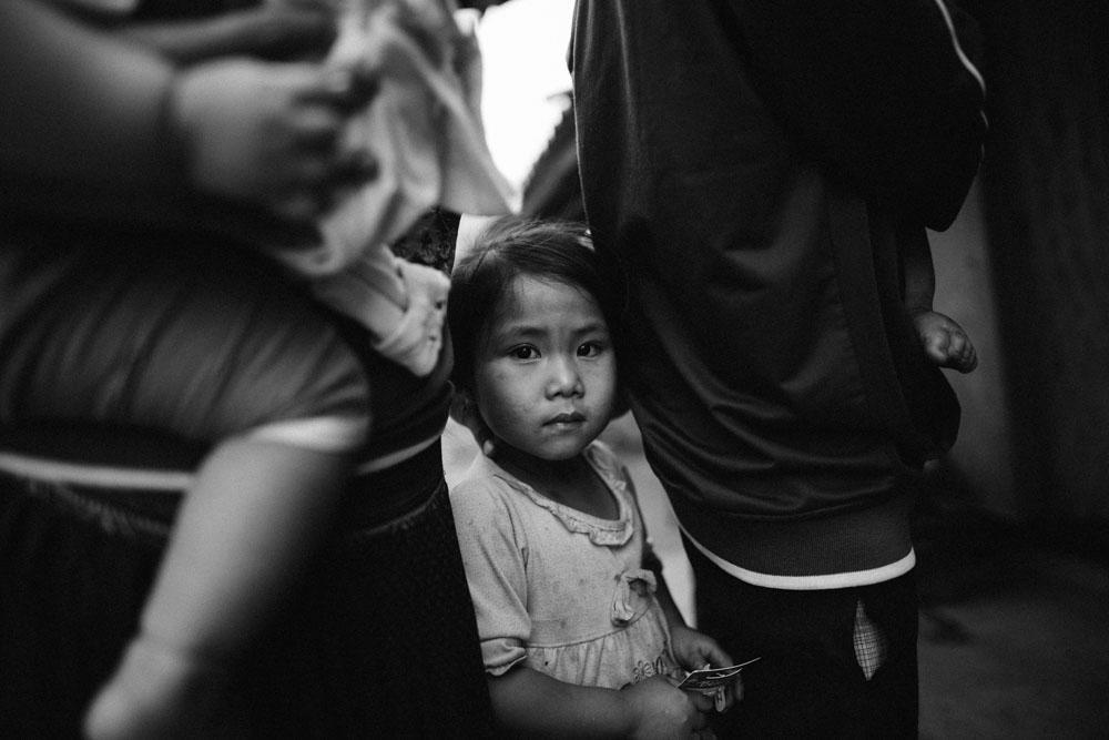 abenteuer-vietnam-0451