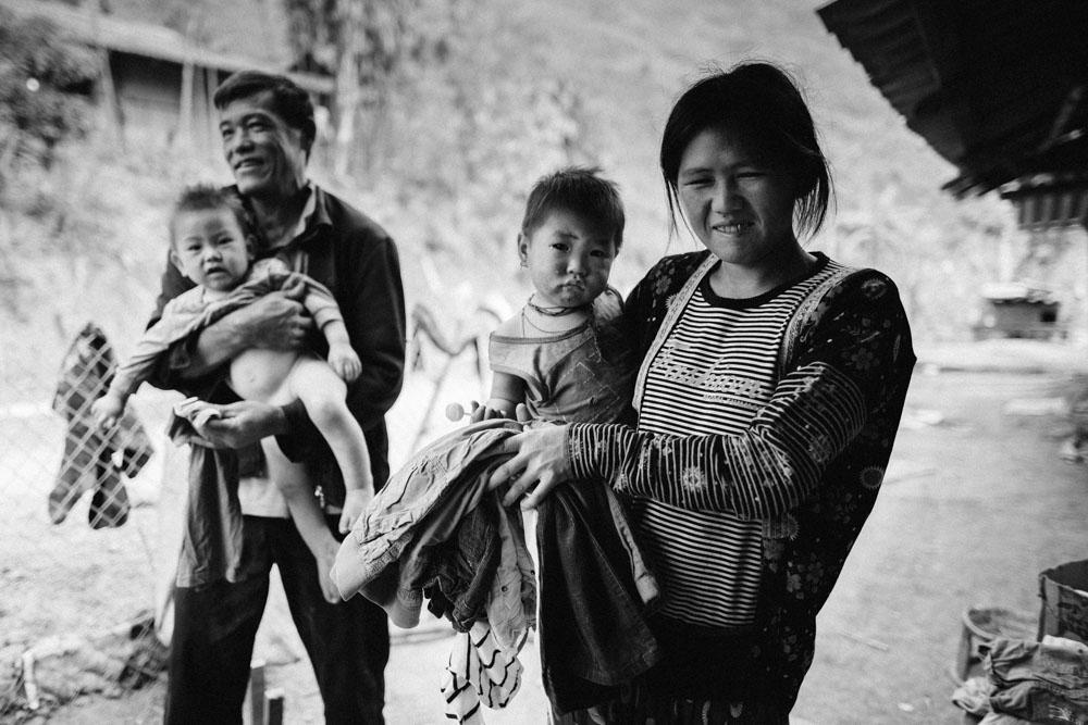 abenteuer-vietnam-0458