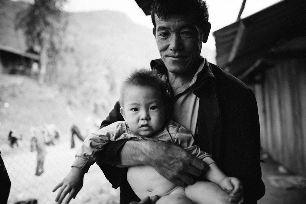 abenteuer-vietnam-0471