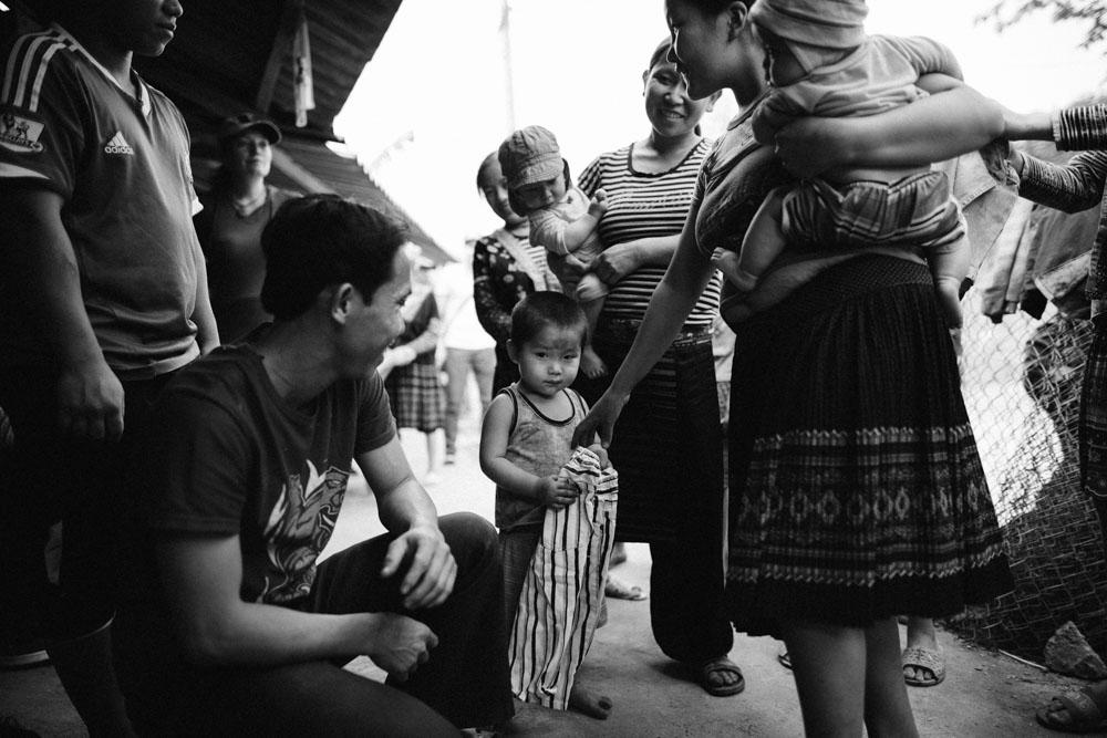 abenteuer-vietnam-0474