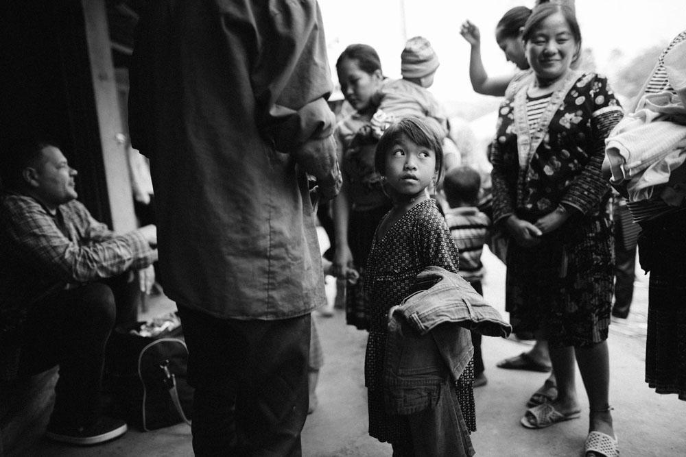 abenteuer-vietnam-0493