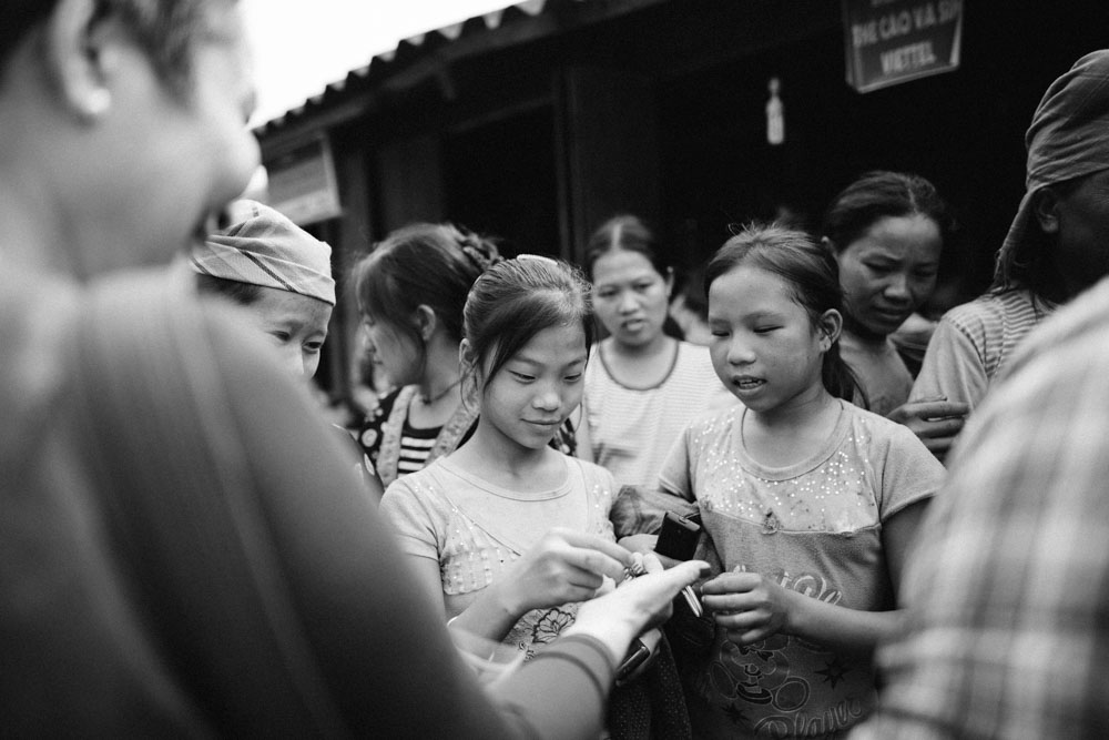 abenteuer-vietnam-0506