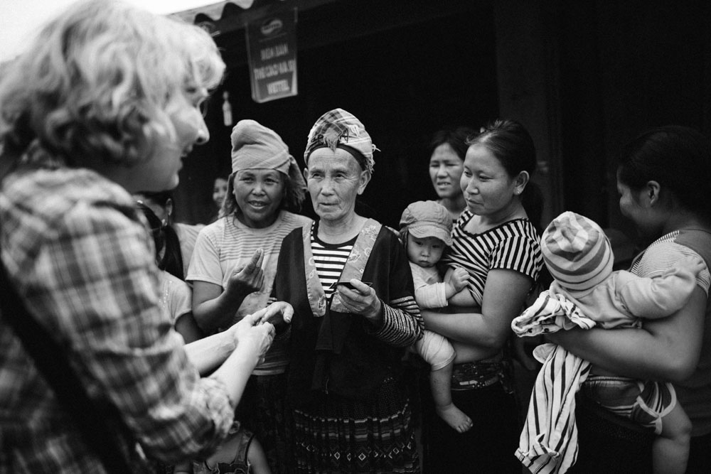 abenteuer-vietnam-0509
