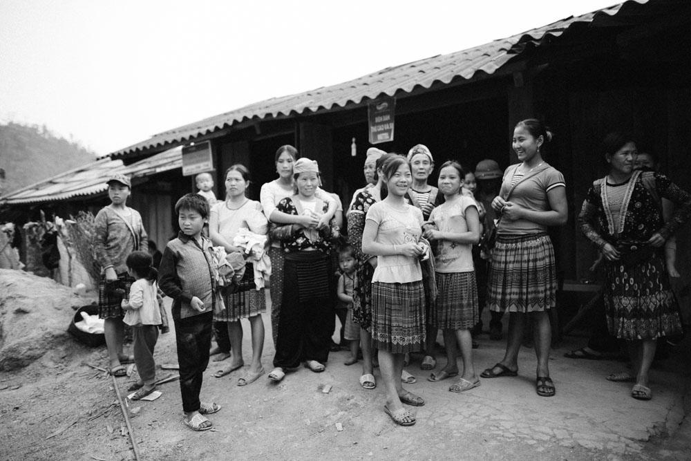 abenteuer-vietnam-0515