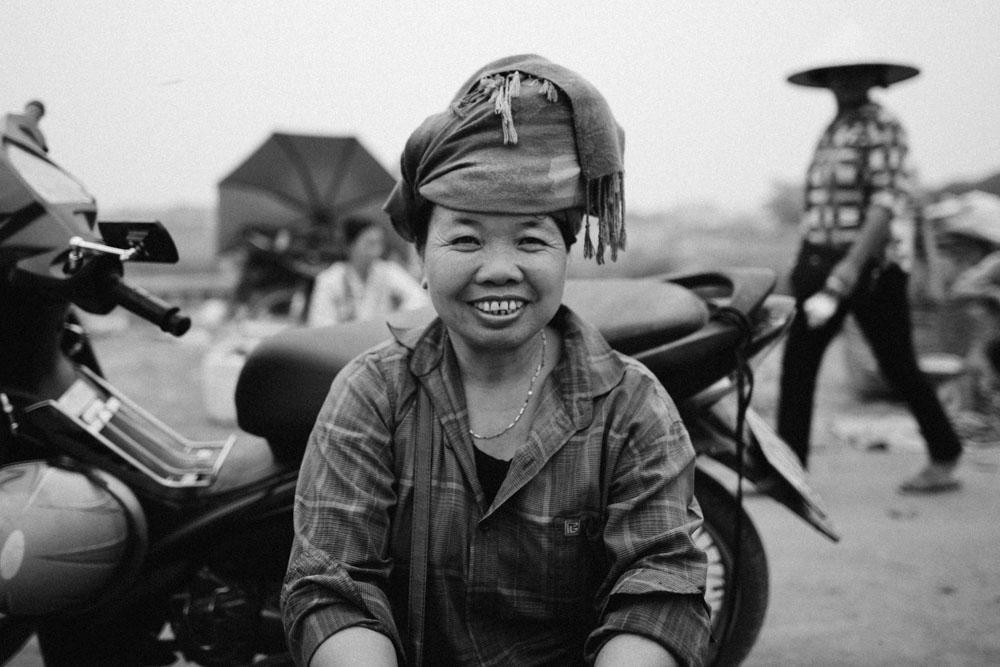 abenteuer-vietnam-0656
