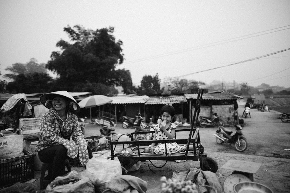 abenteuer-vietnam-0661