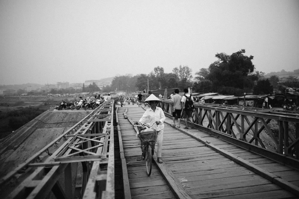 abenteuer-vietnam-0669