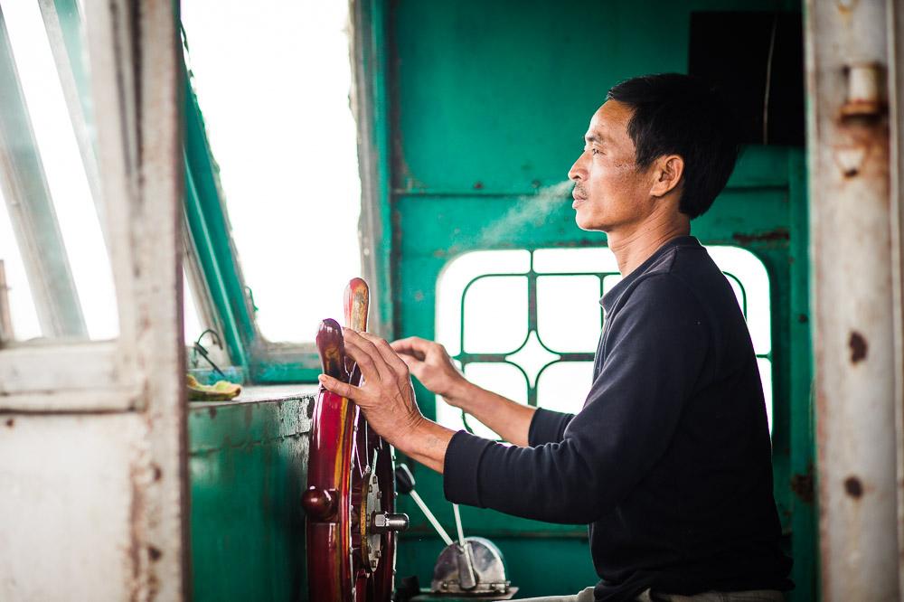 haiphong (15 von 77)