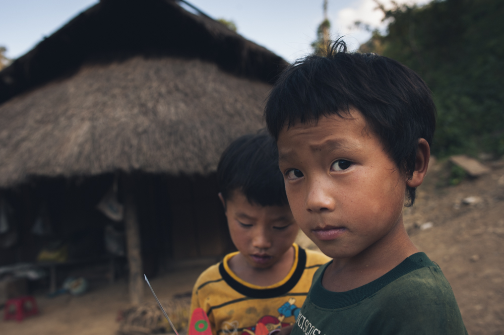 013_Vietnam-Sabine
