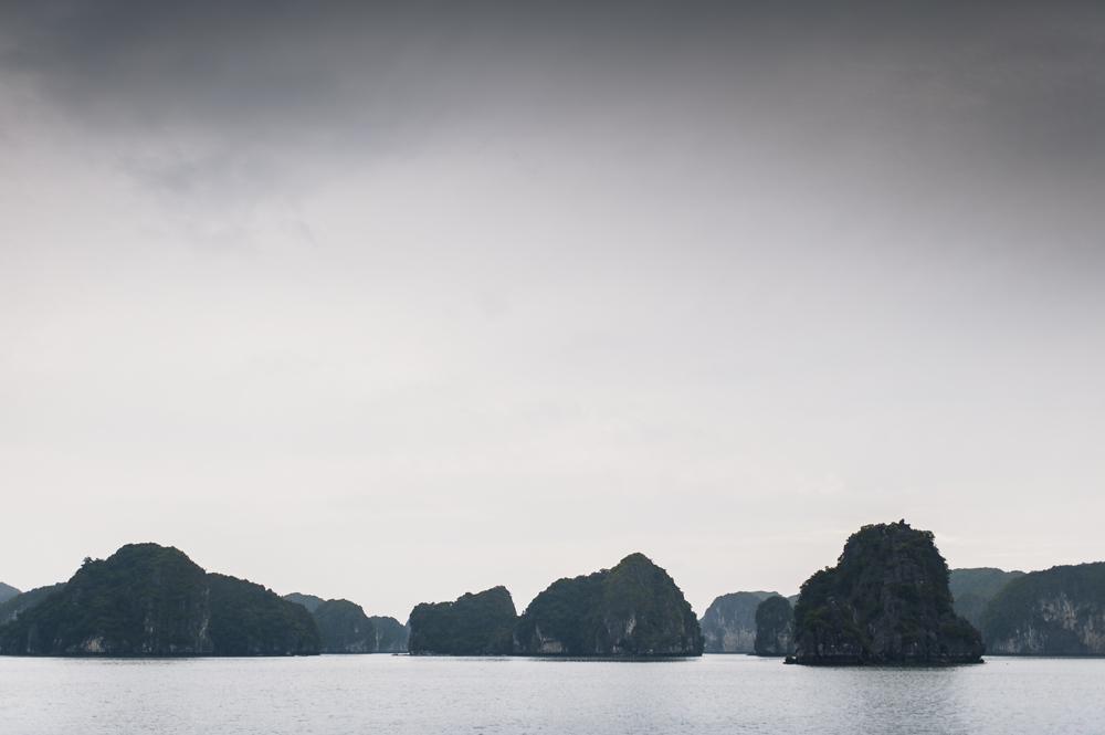 019_Vietnam-Sabine