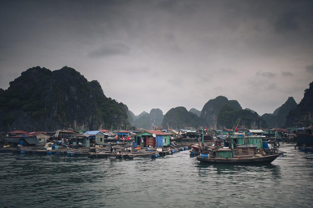 025_Vietnam-Sabine
