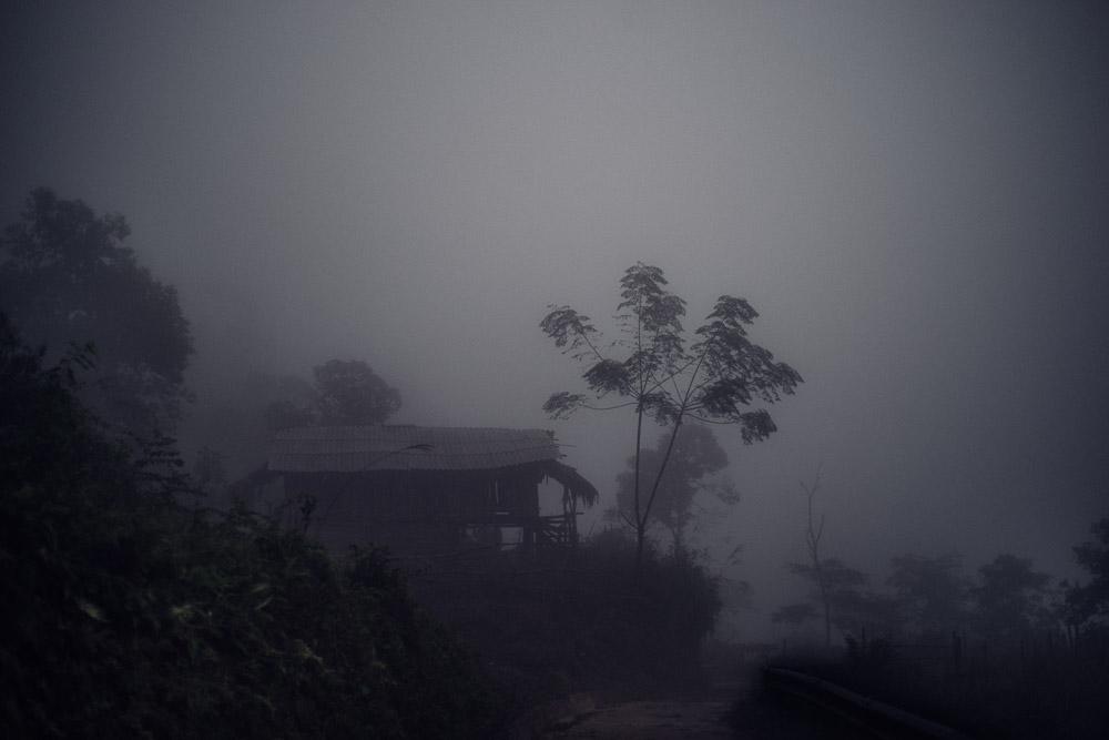 vietnam_stilpirat-10