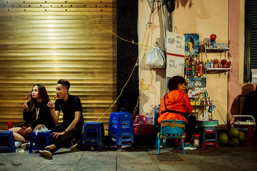 Hanoi_105