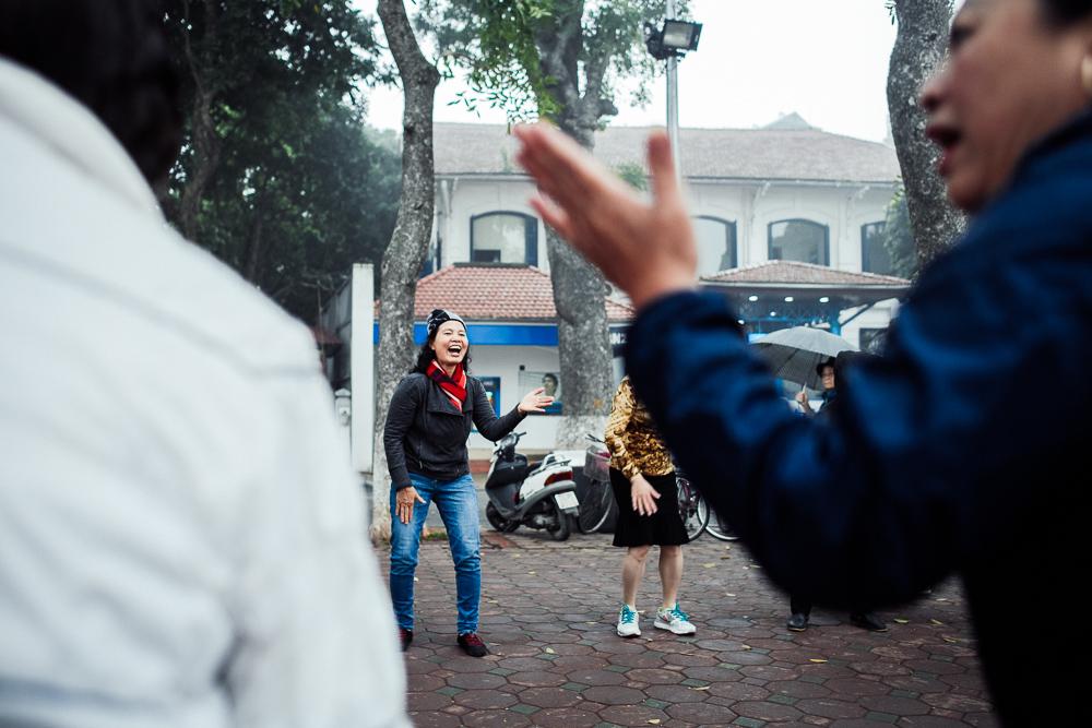 Hanoi_118