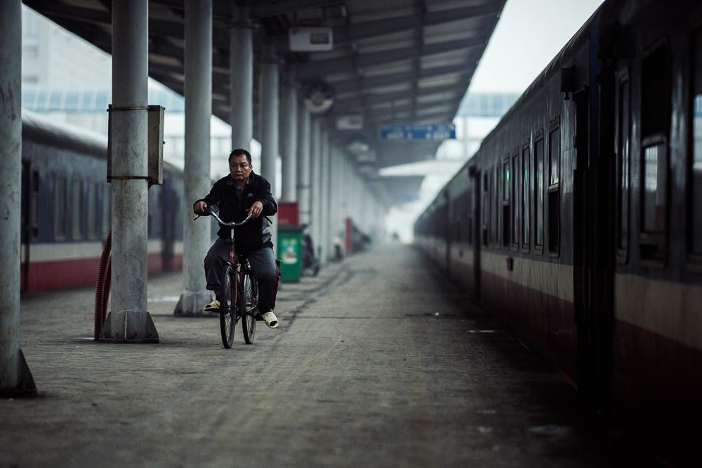 Hanoi_125