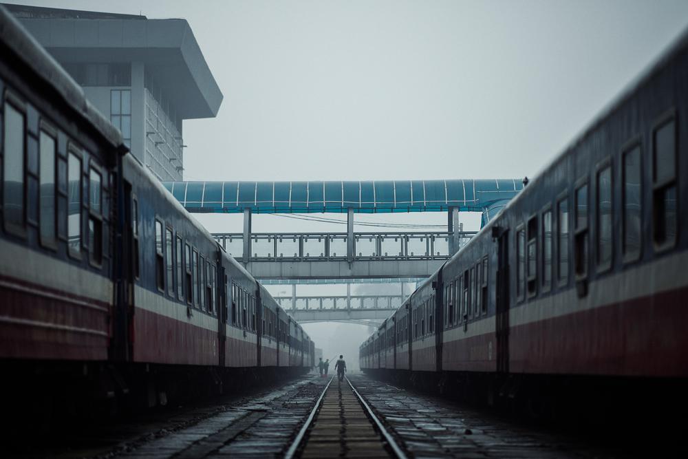 Hanoi_126
