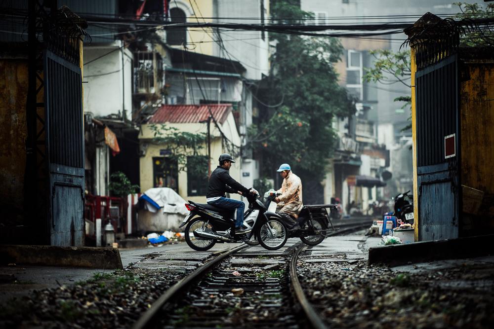 Hanoi_128