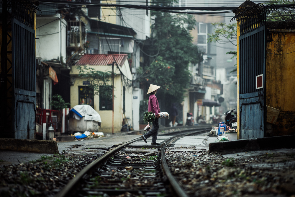 Hanoi_129