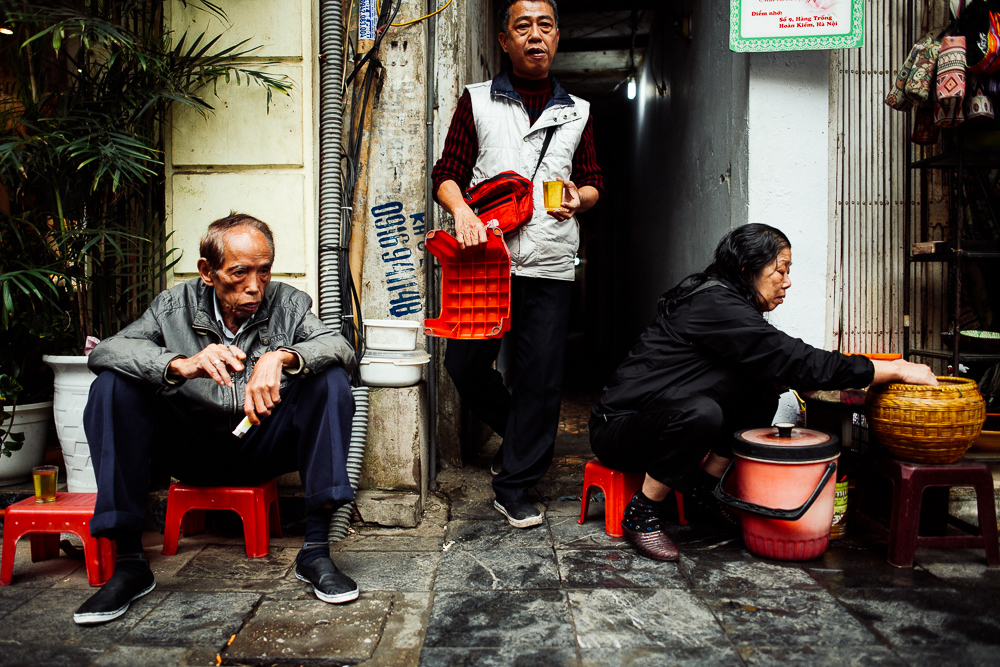 Hanoi_148