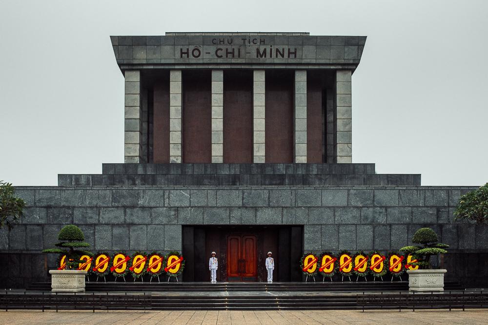 Hanoi_151
