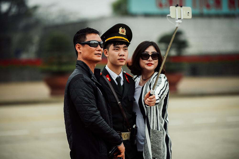 Hanoi_153