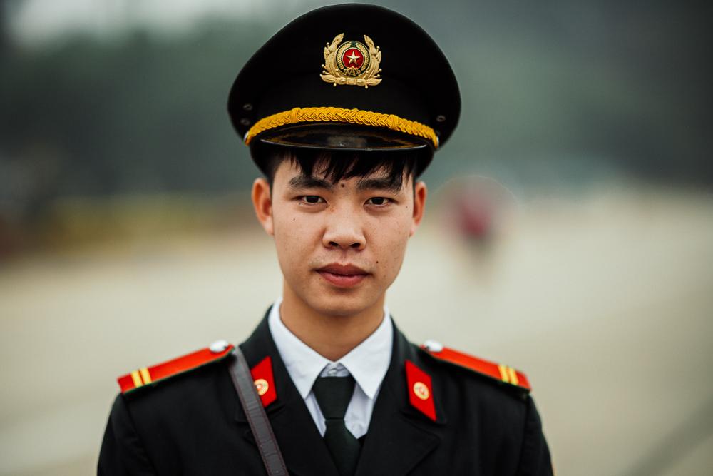 Hanoi_154