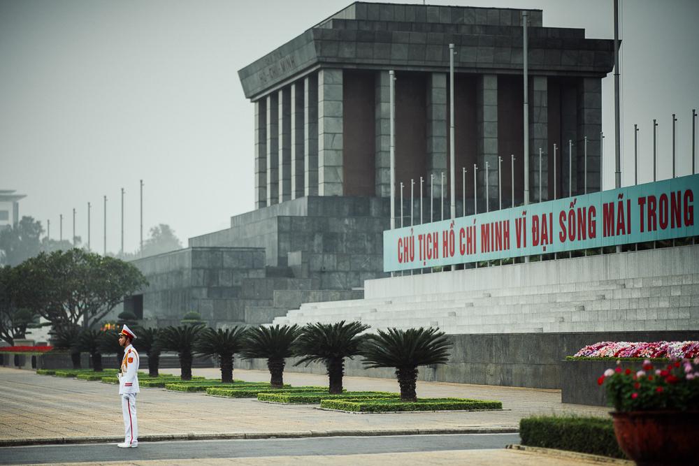 Hanoi_155