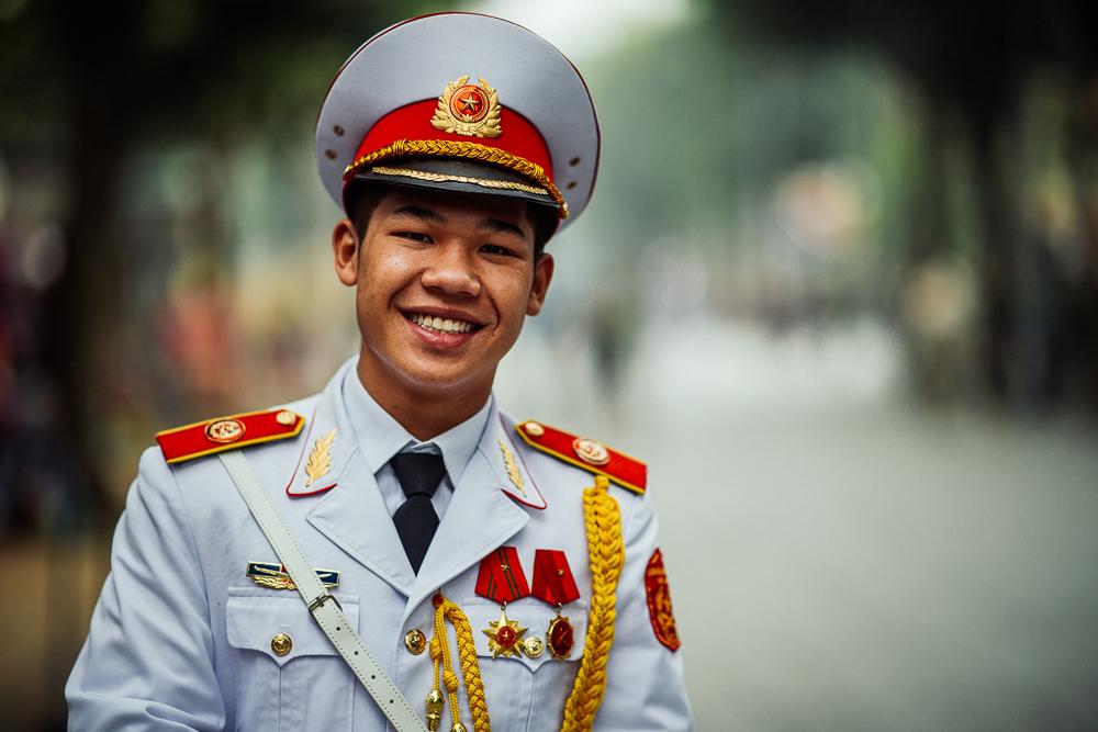 Hanoi_157