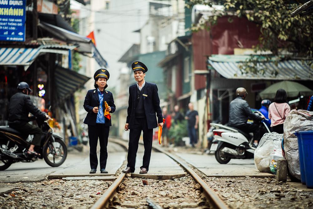 Hanoi_163