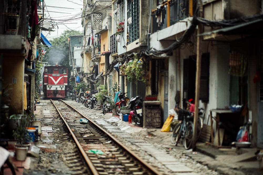 Hanoi_164