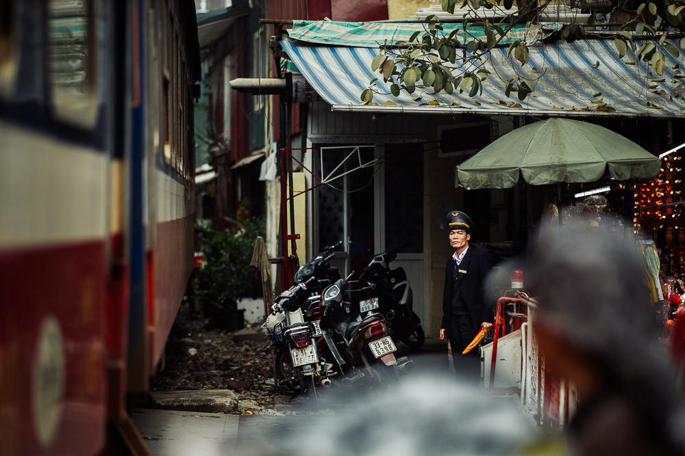 Hanoi_166