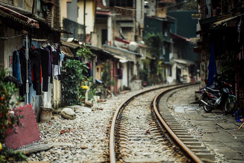 Hanoi_168
