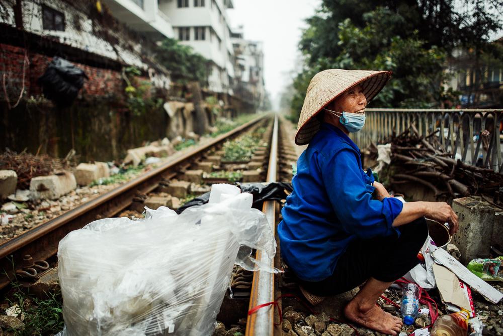 Hanoi_172