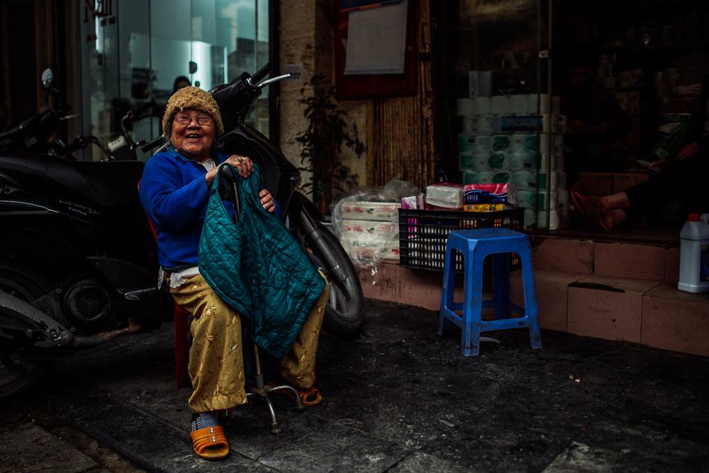 Hanoi_173