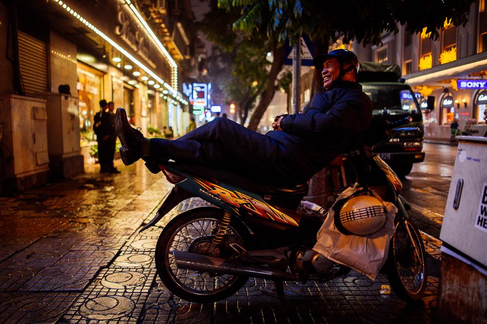 Hanoi_183