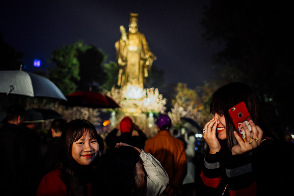 Hanoi_188