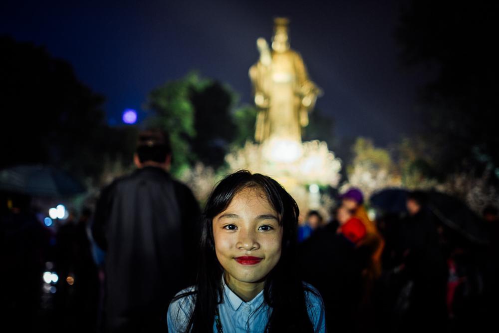 Hanoi_189