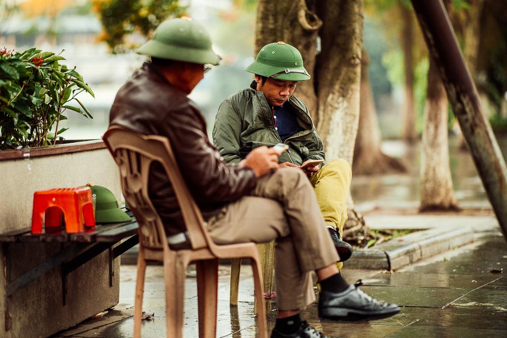 Hanoi_23