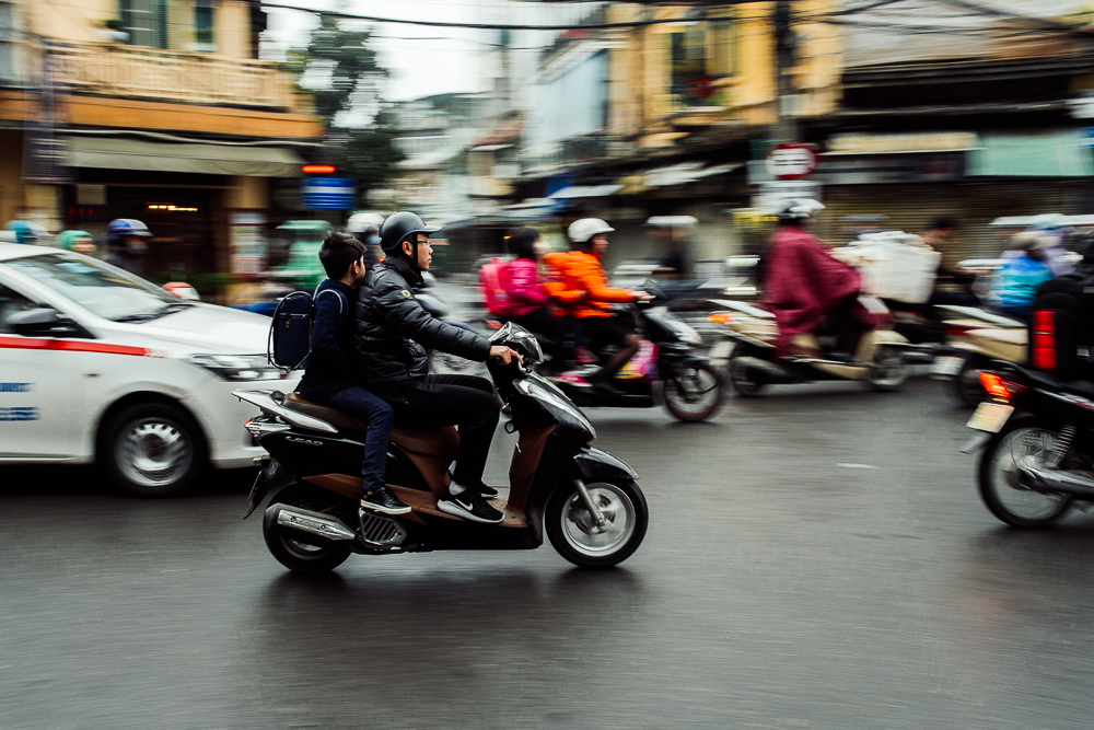 Hanoi_33